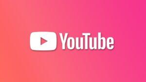 Buy YouTube Likes Reviews