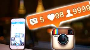 How To Get More Likes on Instagram