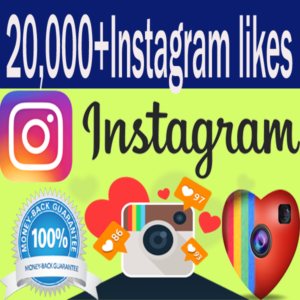 Best-Place-To-Buy-Instagram-Likes