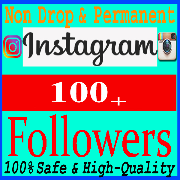 Buy-100-Instagram-Followers