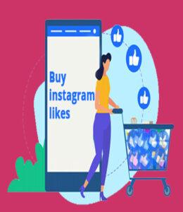 Buy-1000-Instagram-likes