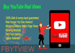 Buy-10000-YouTube-Views