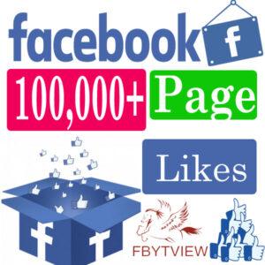 Buy-100k-Facebook-Likes