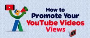 Buy 10k YouTube Views