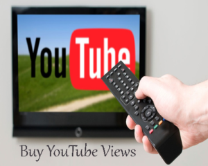 Buy 30000 YouTube Views