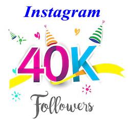 Buy-40k-Instagram-Followers