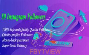 Buy-50-Instagram-Followers