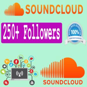 Buy-50-Soundcloud-Followers
