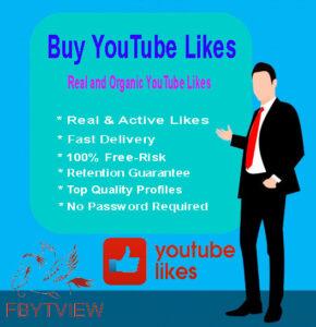 Buy-50-YouTube-Likes