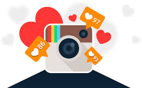 Buy 5000 Instagram Likes Cheap