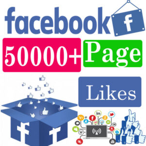 Buy-50000-Facebook-Likes