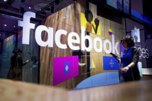Buy 50000 Facebook Likes