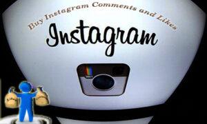 Buy 75 Instagram Comments