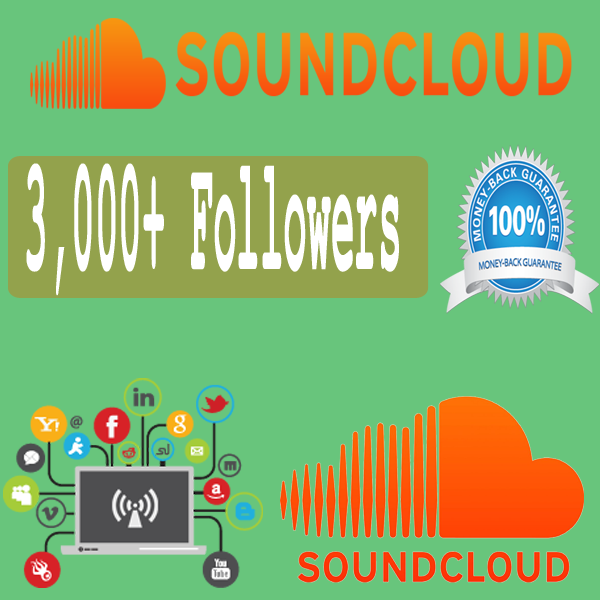 Buy-Active-Soundcloud-Followers