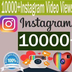 Buy-Instagram-Video-Views