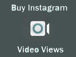 Buy-Instagram-Views