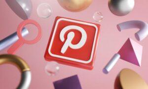 Buy Pinterest Followers Cheap