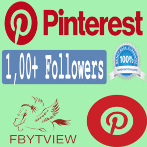 Buy-Pinterest-Followers-Cheap