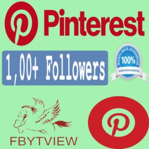 Buy-Pinterest-Followers-Cheap