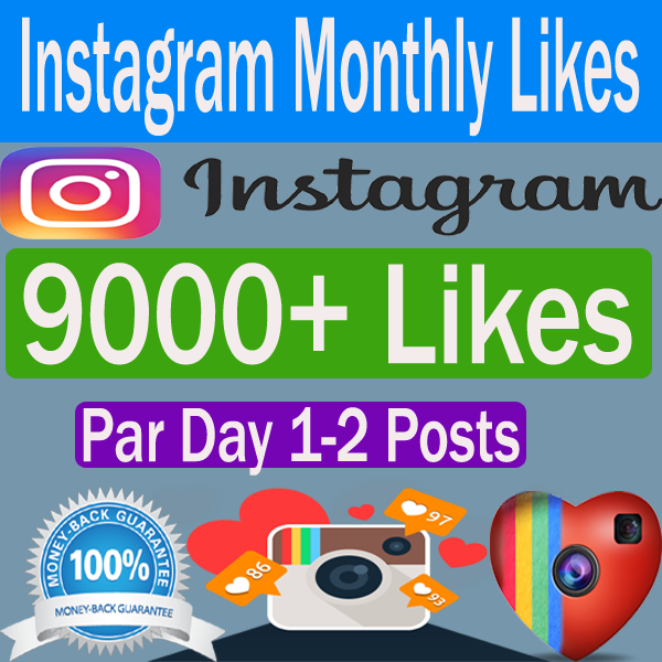 Buy-Real-Instagram-Likes-Monthly