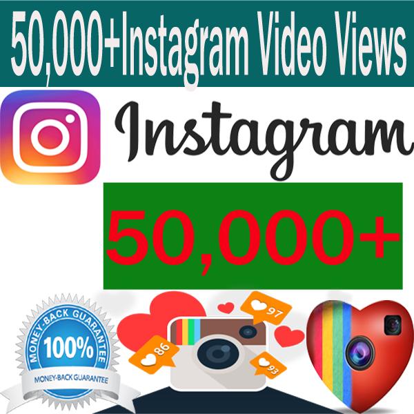 Buy-Real-Instagram-Views