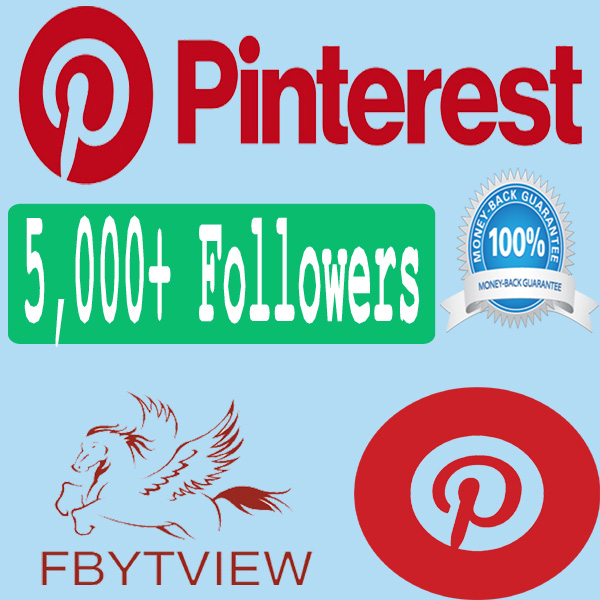 Buy-Real-Pinterest-Followers