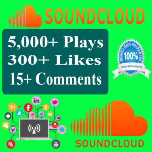 Buy-Real-SoundCloud-Packages