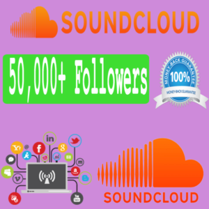 Buy-Real-Soundcloud-Followers