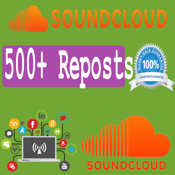 Buy-Real-Soundcloud-Reposts