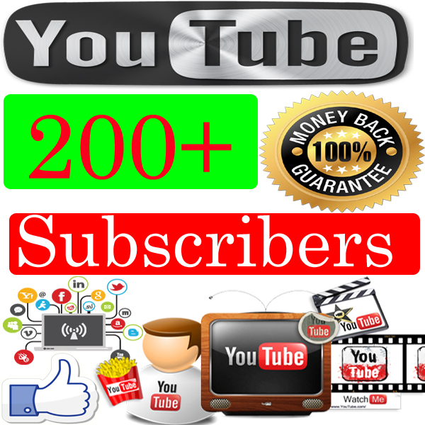 Buy-Real-YouTube-SubscribersBuy-Real-YouTube-Subscribers