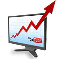 Buy Real YouTube Views Cheap