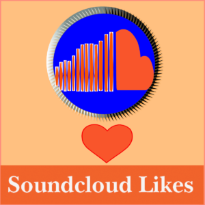 Buy Soundcloud Likes Cheap