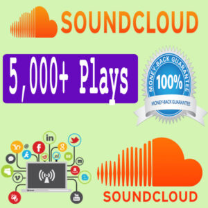 Buy-Soundcloud-Plays