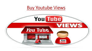 Buy YouTube Views For Cheap