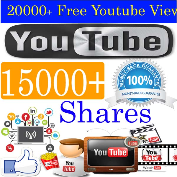 Free-20000-YouTube-Views