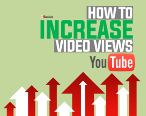 How-To-Increase-YouTube-Views