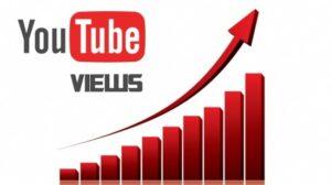 Increase Million YouTube Views