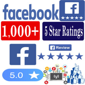 buy-1000-facebook-5-star-ratings
