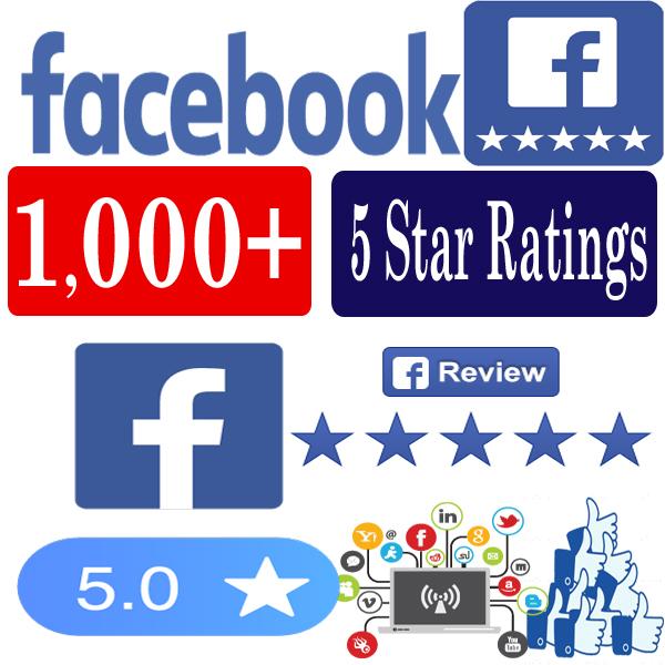 buy-1000-facebook-5-star-ratings