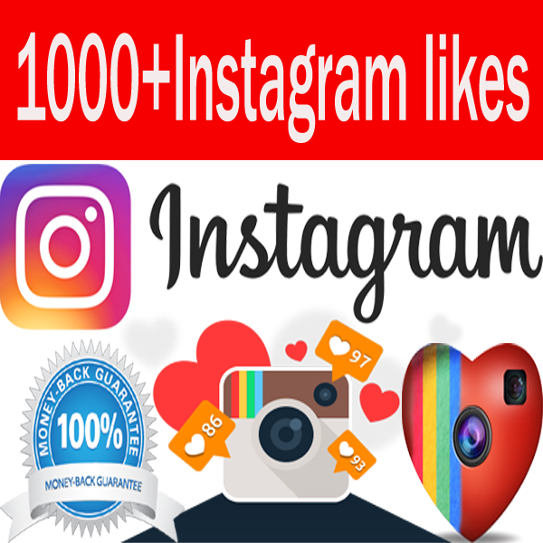 buy-1000-instagram-likes-cheap