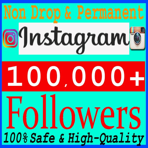 buy-100000-instgram-followes