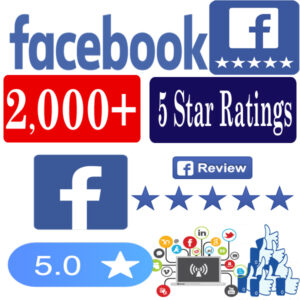 buy-2000-facebook-5-star-ratings