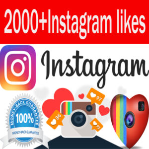 buy-2000-instagram-likes-cheap
