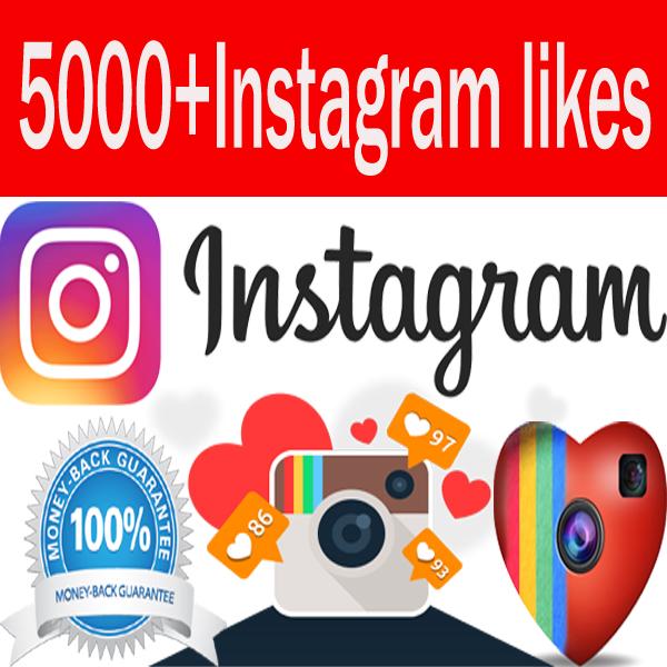 buy-5000-instagram-likes-cheap