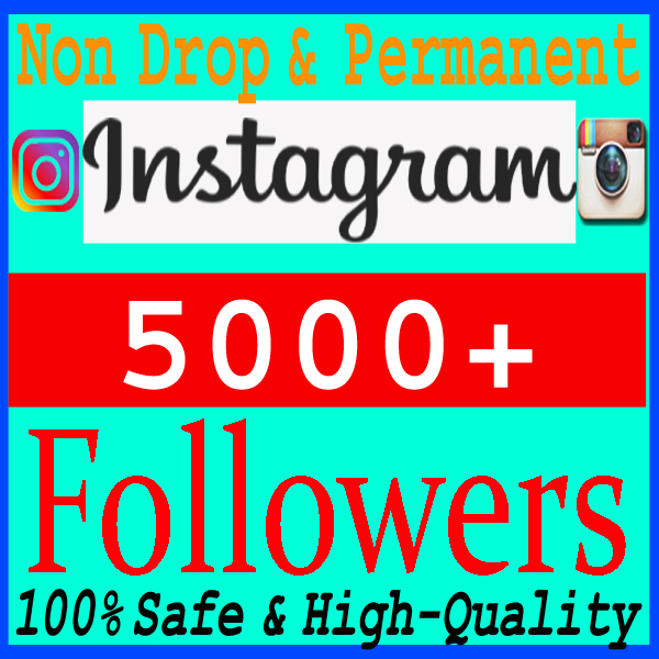 buy-5000-instgram-followes