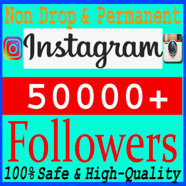 buy-50000-instagram-followers