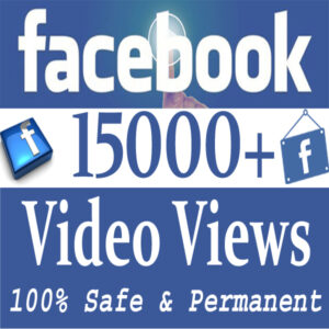 buy-facebook-video-views-fast
