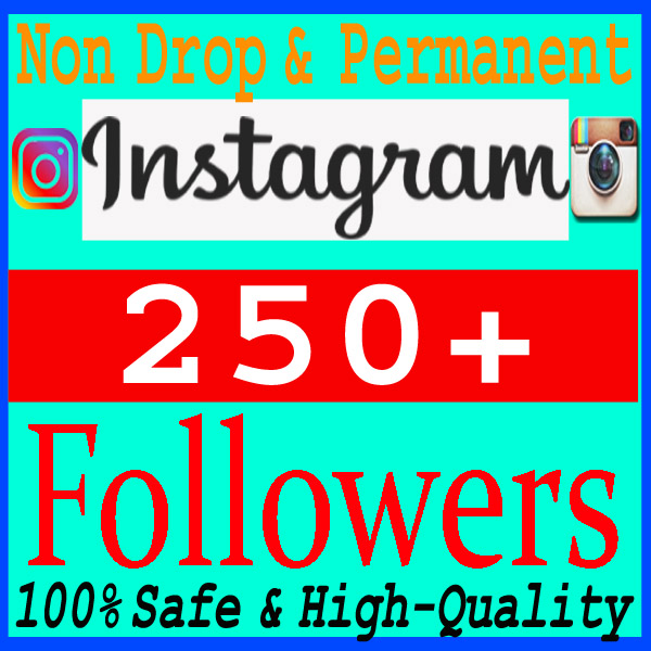 buy-instagram-followers-cheap