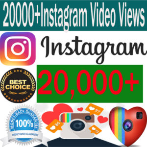 buy-instagram-views-cheap