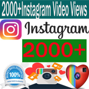 buy-instagtram-views
